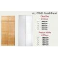 Bi-fold Doors (3)