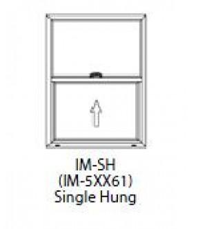 IM-5XX61