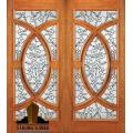 Exterior Wood Doors (31)