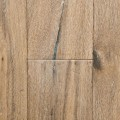 Laminate Flooring  (58)